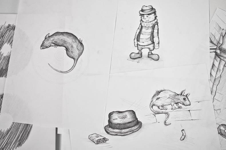 13_Zeichnung_2_790x527