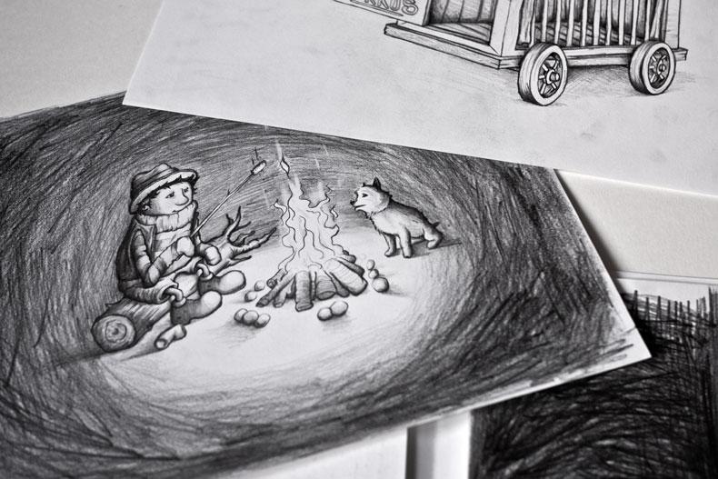 14_Zeichnung_1_790x527