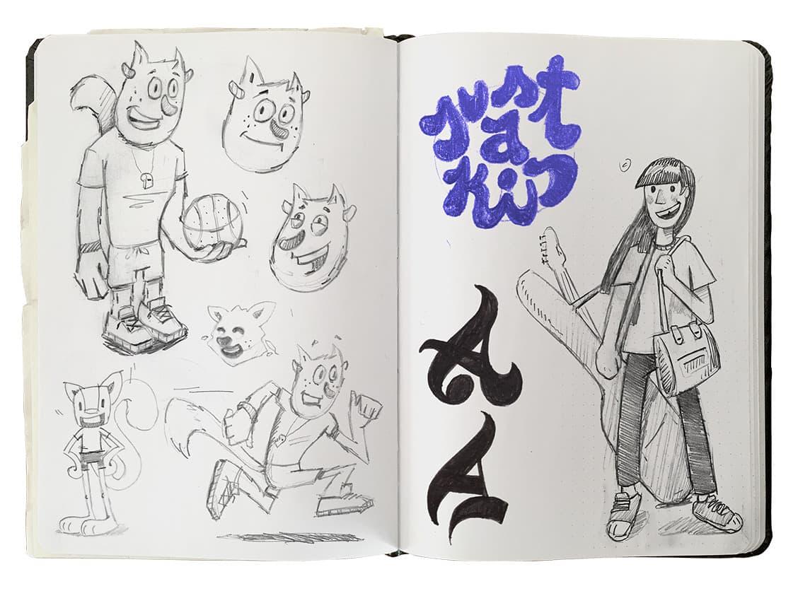 191115_Sketchbook_1280x850_10