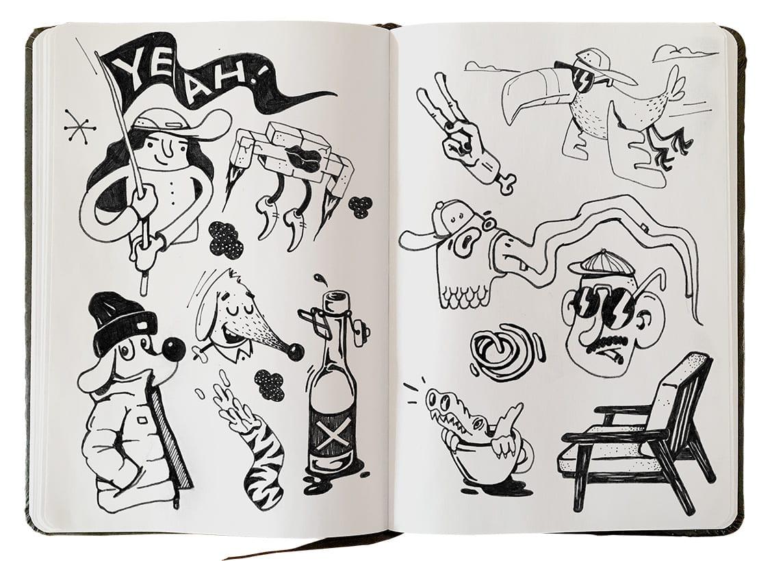 191115_Sketchbook_1280x850_1_