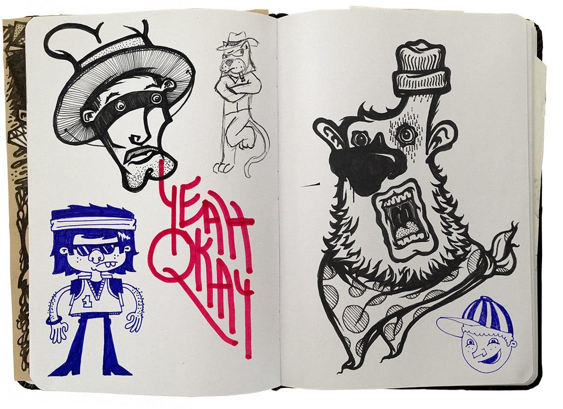 191115_Sketchbook_1280x850_3_