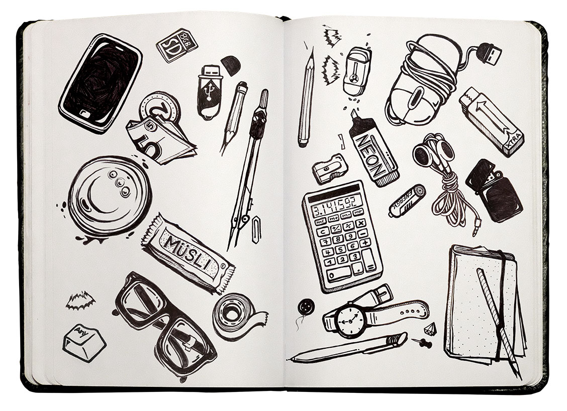 191115_Sketchbook_1280x850_6