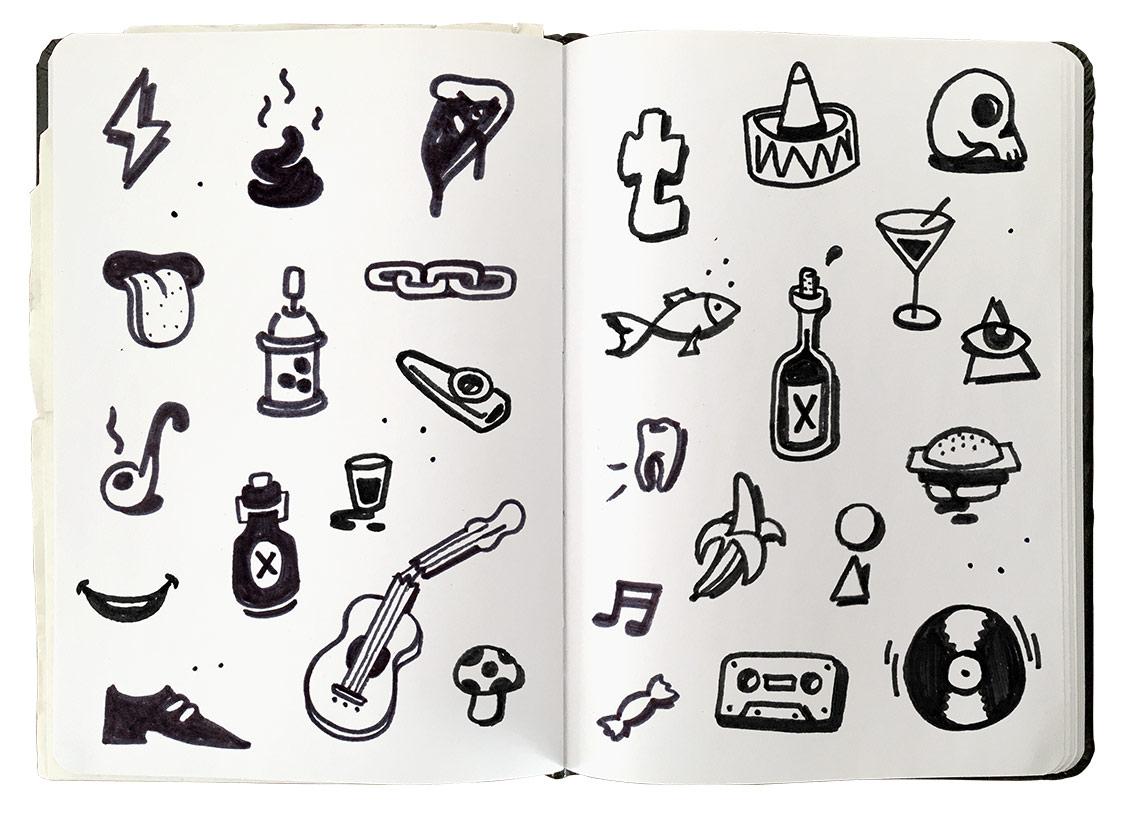 191115_Sketchbook_1280x850_8