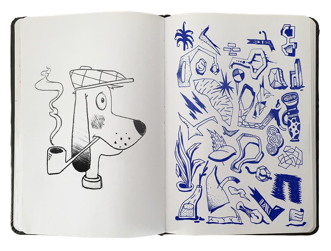 200824_Sketchbook_1280x850_9_