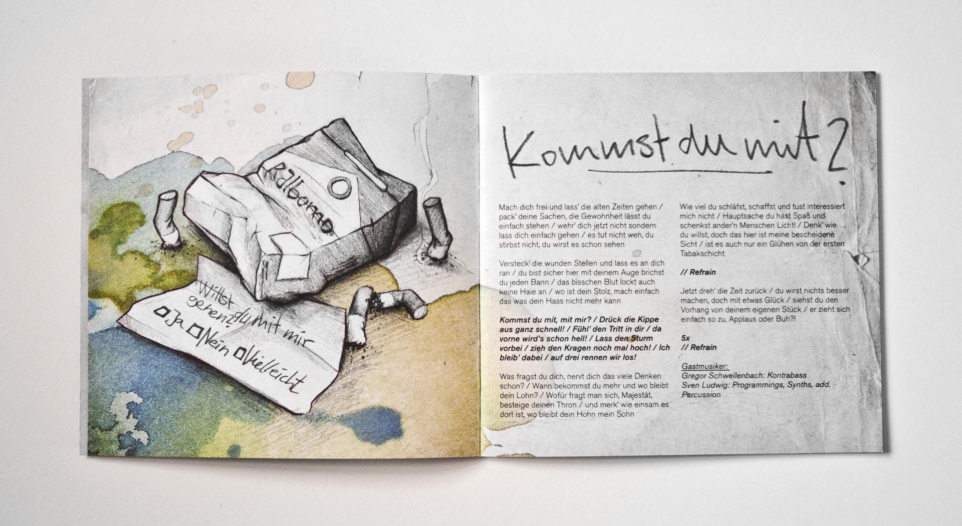 Liedfett_booklet_kommstdu