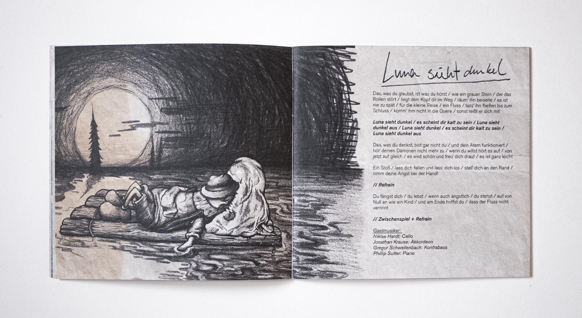 Liedfett_booklet_lunasieht