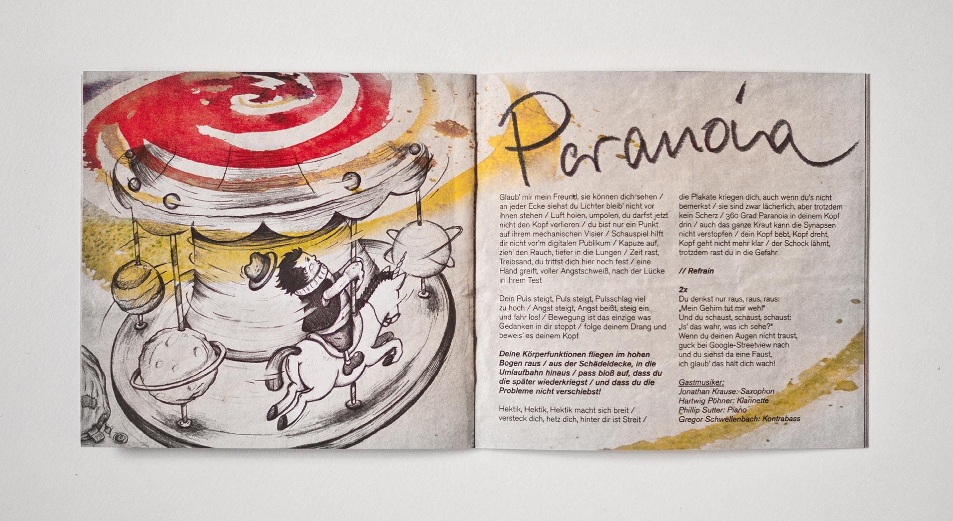 Liedfett_booklet_paranoia