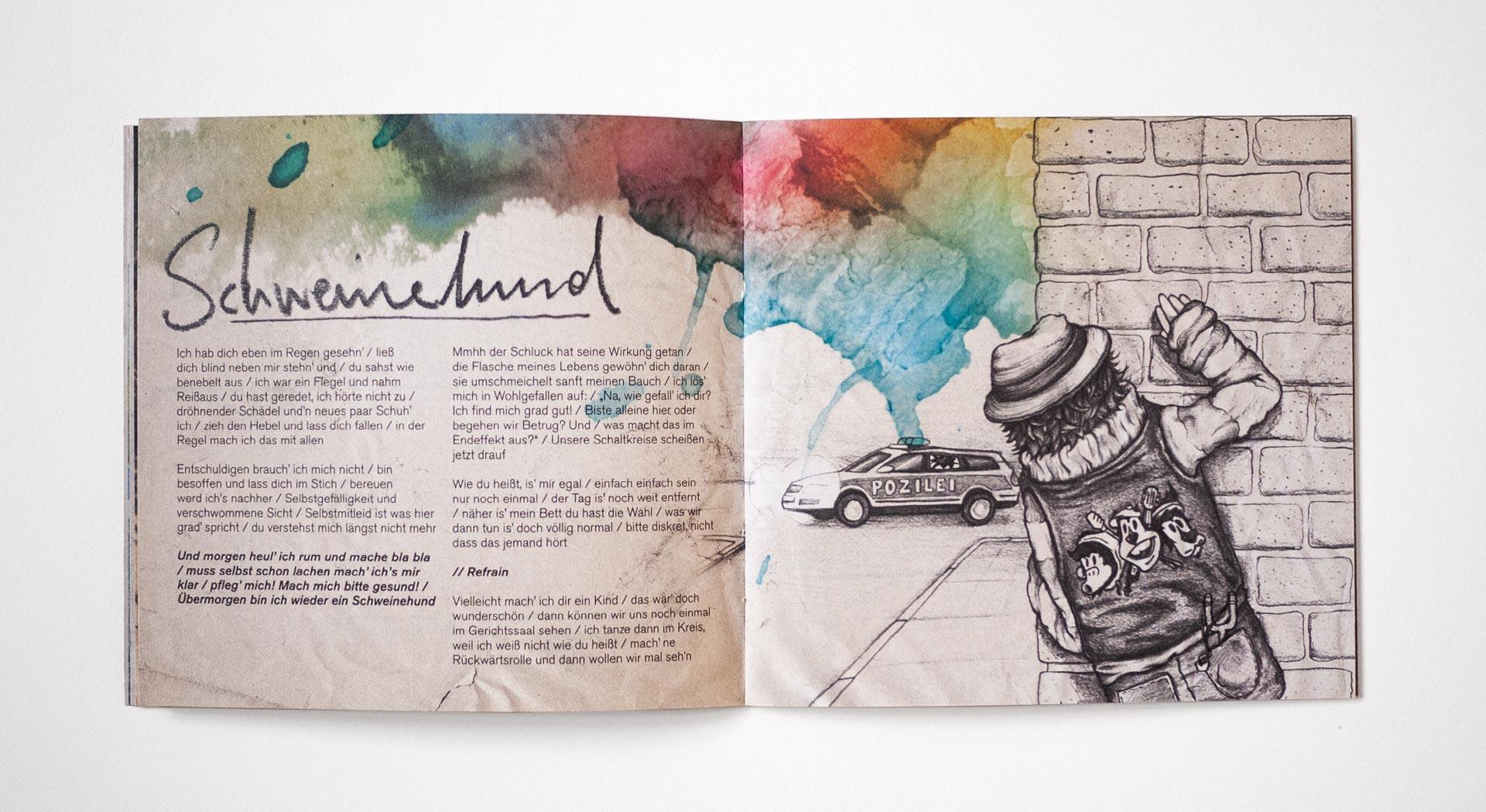 Liedfett_booklet_schweinehund