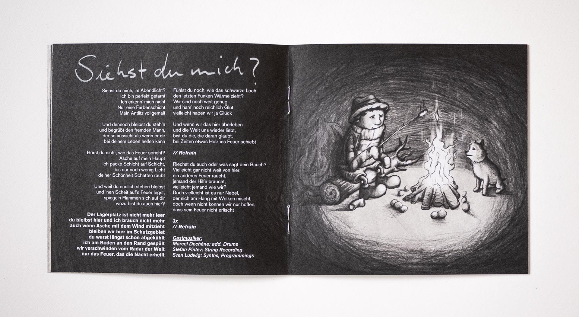 Liedfett_booklet_siehstdu