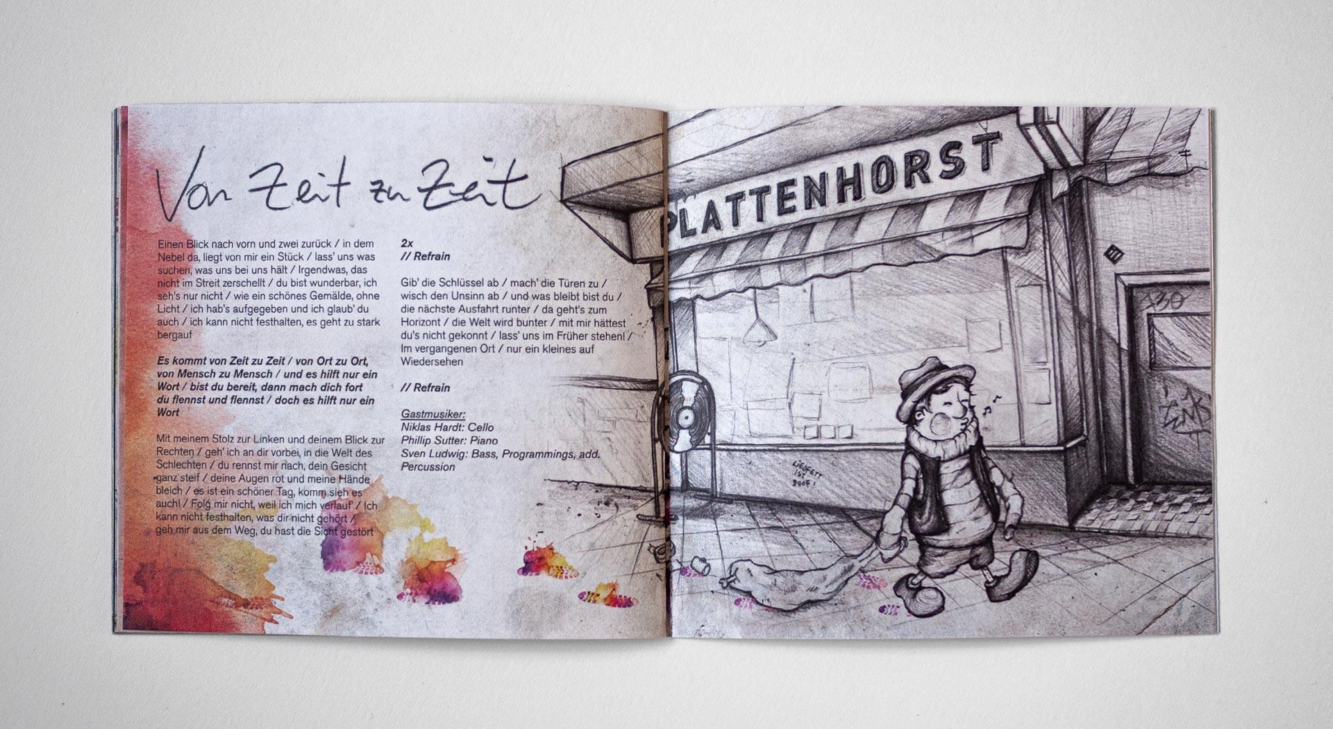 Liedfett_booklet_vonzeitzuzeit
