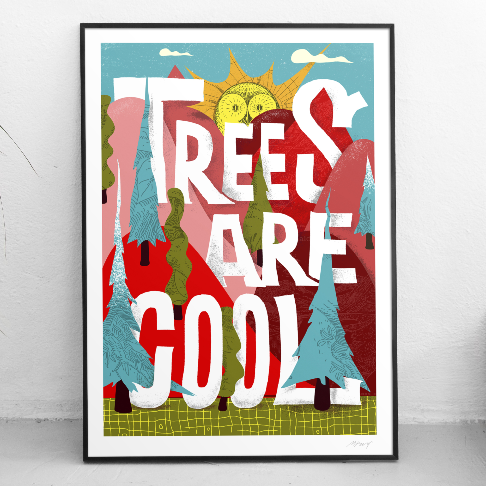 Trees_are_cool_frame