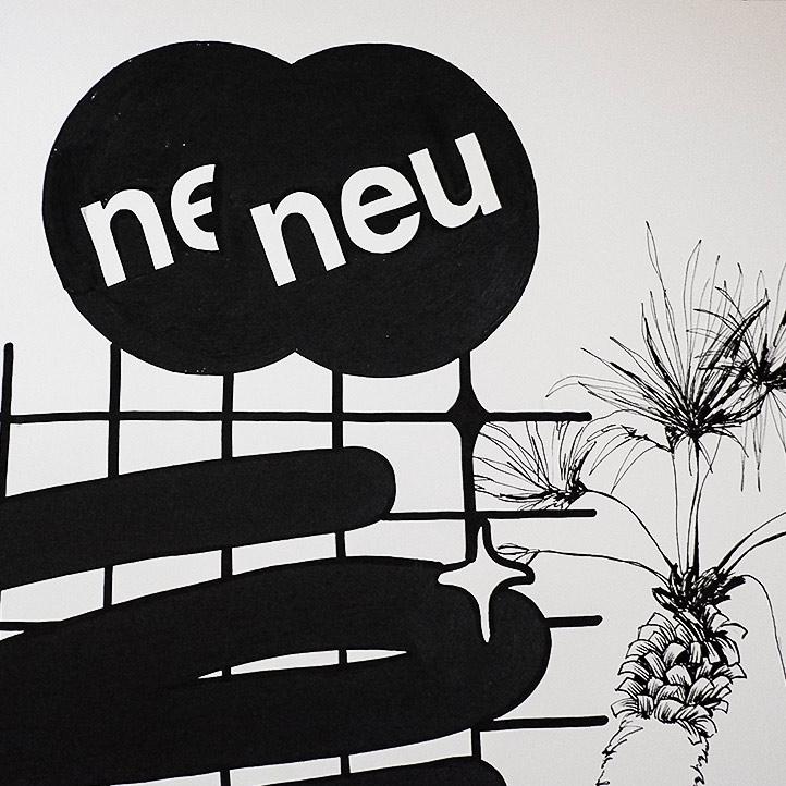 detail_neu