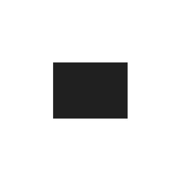 hamburgmitkind
