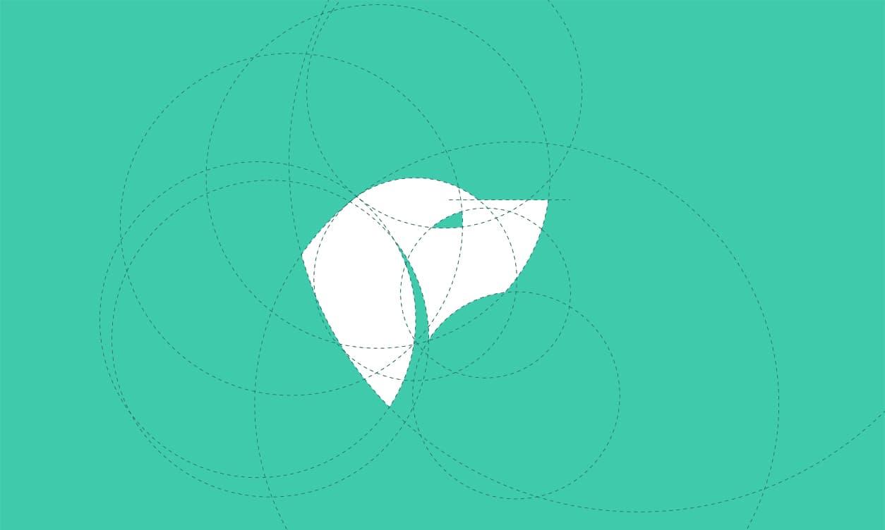 pxh_logo_grid@2x