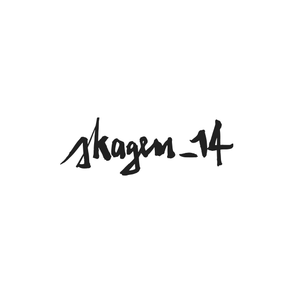 skagen-14