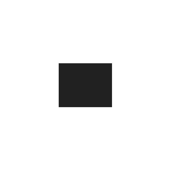 surfin-uruquay