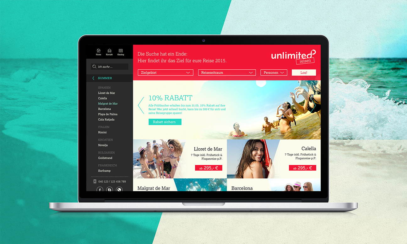 unlimited_web_macbook