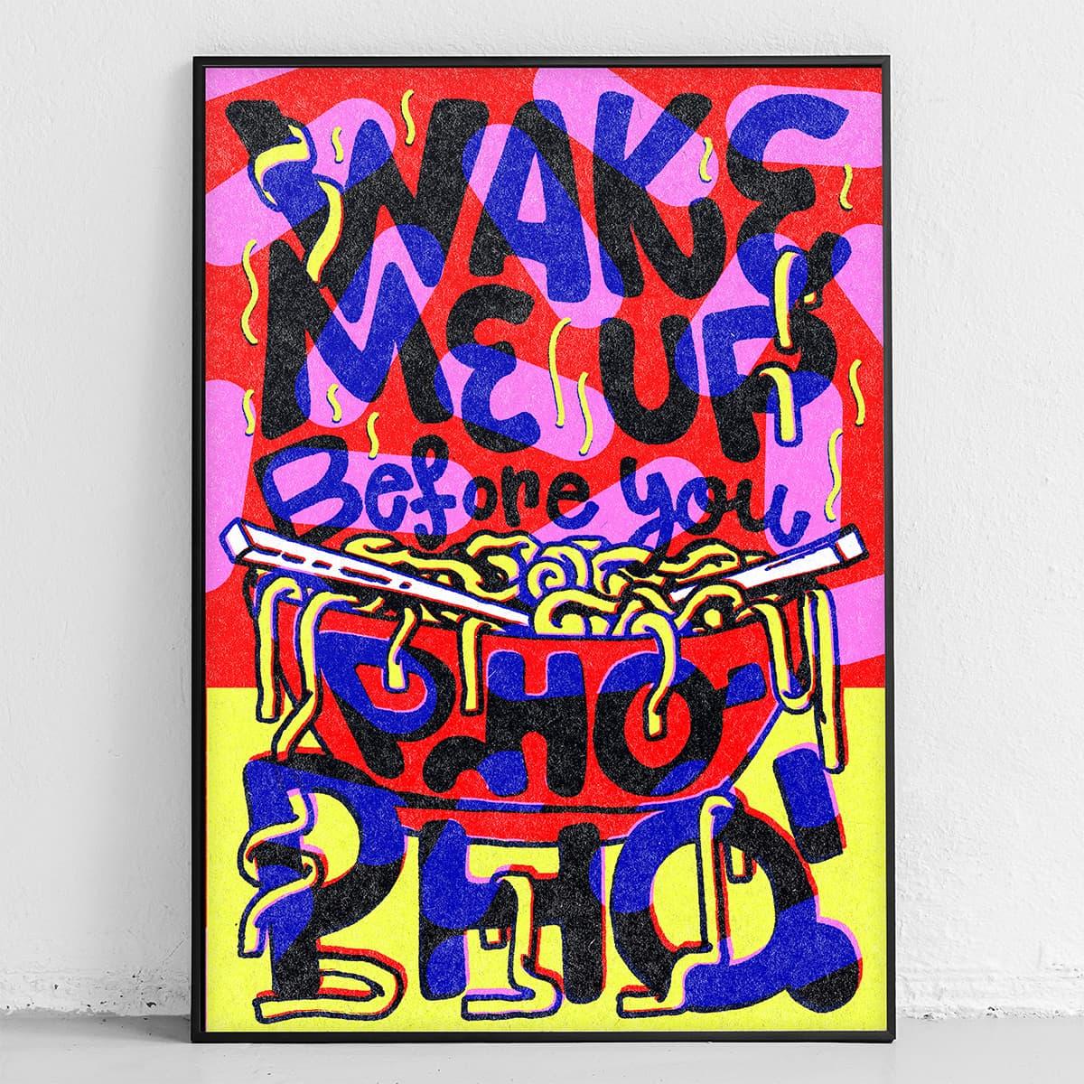 wake_me_up